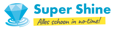 SuperShine